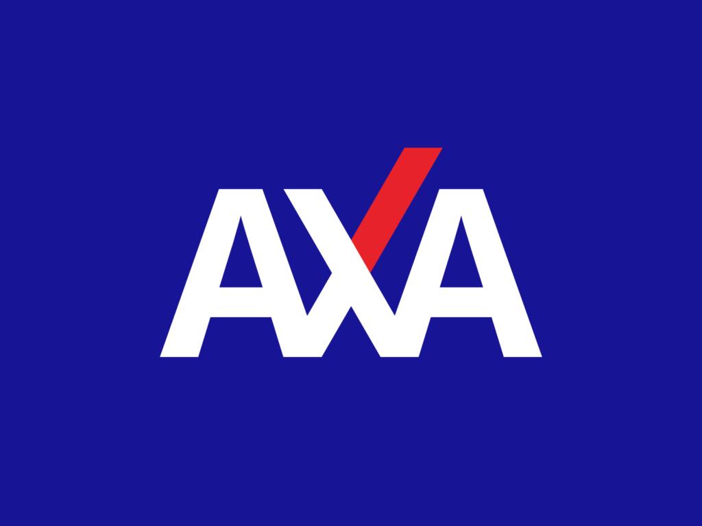 axa business insurance